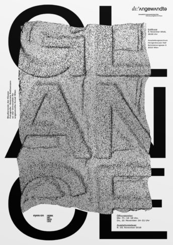 Fk Glance Plakat 161027 Rz 12 Kopie
