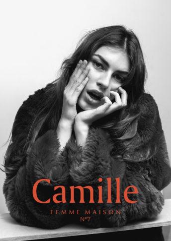 Fm Femme Maison Camille