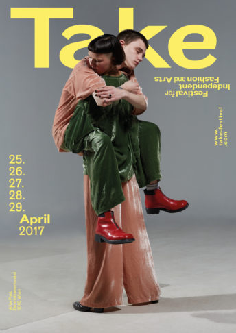 Take Festival Poster Hoch 01